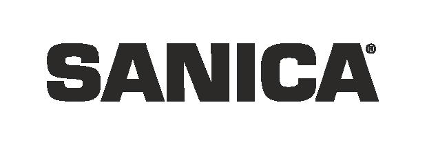 Logo Sanica